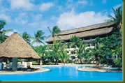 Mombasa Kenya - Southern Palms