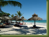 Kenya - South Coast - Southern Palms Beach Resort