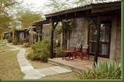 Kenya Maasi Mara - Mara Safari Club